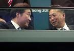 Vì sao Triều Tiên thay đại sứ ở Trung Quốc sau 11 năm?