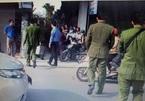 Hà Nam: Nữ sinh lớp 10 tử vong tại nhà riêng, công an tạm giữ 1 nghi phạm