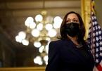 Hé lộ các ưu tiên trong chính sách đối ngoại của bà Kamala Harris