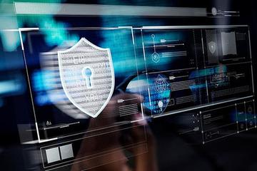 Cục An toàn thông tin thông báo công nhận kết quả kỳ thi tuyển công chức năm 2020