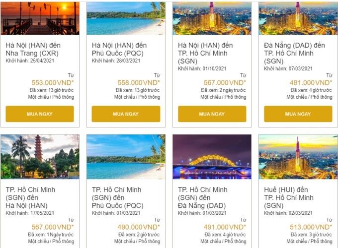 giá vé máy bay,giảm giá vé bay,du lịch