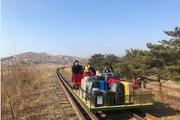 Các nhà ngoại giao Nga rời Triều Tiên theo cách không thể ngờ