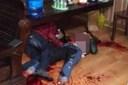 Nghi án nam thanh niên đâm chết người tình rồi tự sát ở Thái Bình