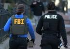 FBI trao thưởng 'khủng' cho thông tin về một người Nga