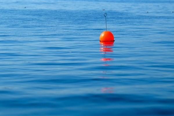 May mắn sống sót sau 14 giờ lênh đênh trên Thái Bình Dương