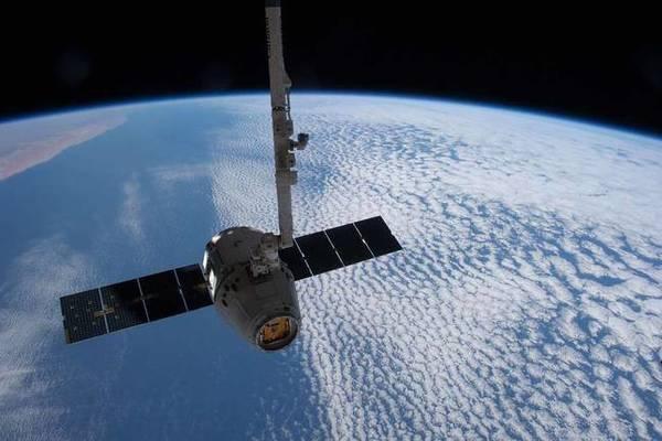 nga,tàu vũ trụ,quả cầu,anh,bãi biển,chuyên gia,không gian