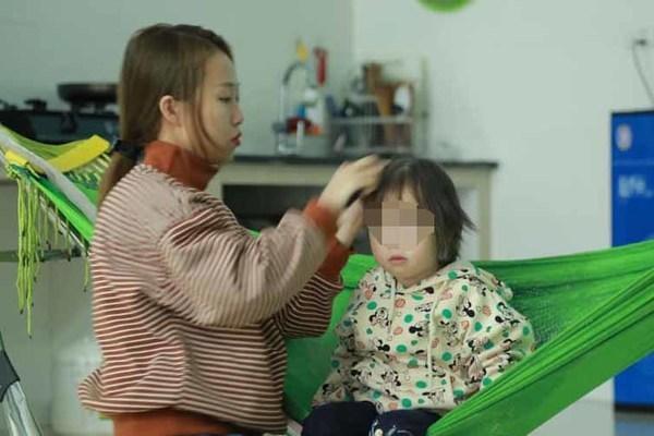Nguyễn Ngọc Mạnh,rơi tầng cao chung cư,Thanh Xuân,Hà Nội,người hùng,bé gái rơi ở chung cư,chung cư 60B Nguyễn Huy Tưởng
