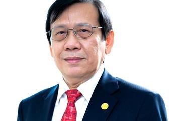 Cổ phiếu TDH của Thuduc House lao dốc, Chủ tịch Lê Chí Hiếu mất bao nhiêu?