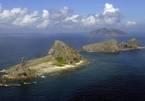 Tàu hải cảnh Trung Quốc ngày ngày lại gần quần đảo tranh chấp với Nhật Bản