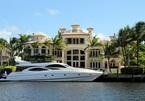 Giới siêu giàu Mỹ bị đề xuất nộp thuế hàng tỉ USD