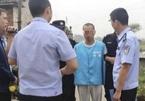 Trung Quốc tử hình nghịch tử giết mẹ để lấy tiền bảo hiểm mua nhà