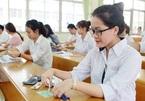 Kỳ thi tốt nghiệp THPT 2021 có lùi thời gian tổ chức không?