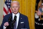 Ông Biden chịu 'tổn thất' đầu tiên trong lựa chọn nội các vào Nhà Trắng