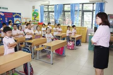 Thanh Hóa: Chú trọng xây dựng văn hóa trường học và phòng chống bạo lực học đường