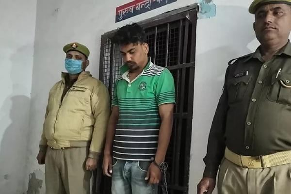 Ấn Độ: Kẻ tấn công tình dục bắn chết cha của nạn nhân giữa ban ngày