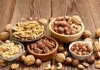 Chế độ ăn Địa Trung Hải, thần dược cải thiện 'chuyện ấy' cho quý ông