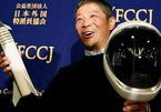 Tỷ phú Nhật Bản 'vung tiền' mời 8 người cùng bay lên Mặt Trăng
