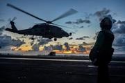 Kế hoạch chi thêm 27 tỉ USD của Mỹ để kìm hãm quân đội Trung Quốc có gì?