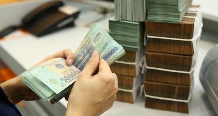 Lãi suất tiền gửi, lãi suất vay ngân hàng Agribank hiện nay bao nhiêu?