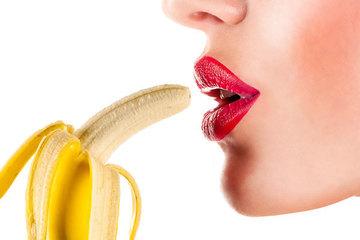 Nghĩ Oral sex an toàn, nam sinh ngành Y khiến bác sĩ 'lắc đầu ngao ngán'