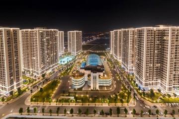 Vinhomes đặt nền tảng số hóa thị trường bất động sản thứ cấp Việt
