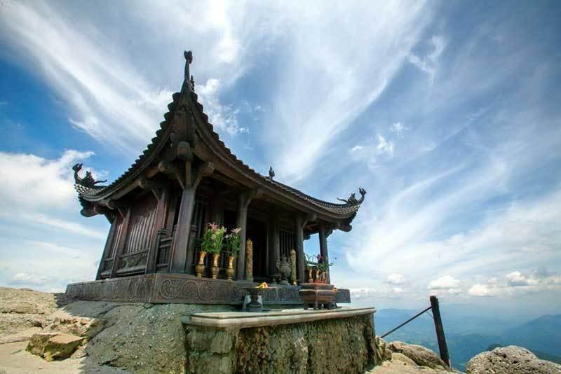 Quảng Ninh: Để du lịch tâm linh phát triển bền vững