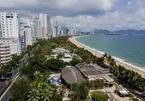 Chủ những công trình chắn bờ biển Nha Trang thua lỗ triền miên