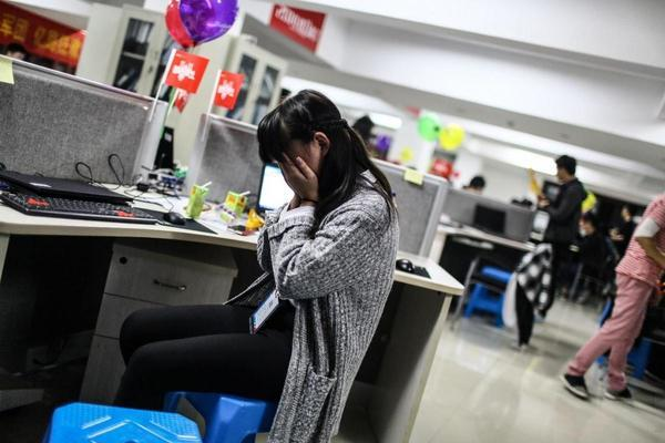Nữ ứng viên bị nhà tuyển dụng yêu cầu thử thai khi đi xin việc