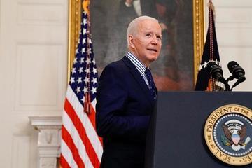 TT Biden hứa sẽ hỗ trợ cho hơn 85% hộ gia đình ở Mỹ