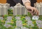 Nữ môi giới bất động sản đổi nhà, tậu xe, kiếm vài tỷ dễ như trở bàn tay