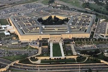 Lầu Năm Góc sẵn sàng đáp trả cuộc pháo kích vào căn cứ ở Iraq