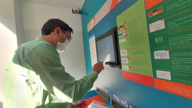 thủ tục hành chính,hộ kinh doanh,quy hoạch xây dựng,ATM,công nghệ thông tin,ATM hồ sơ