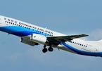 Phi công Trung Quốc bị tiếp viên đánh gãy răng khi xô xát trên chuyến bay
