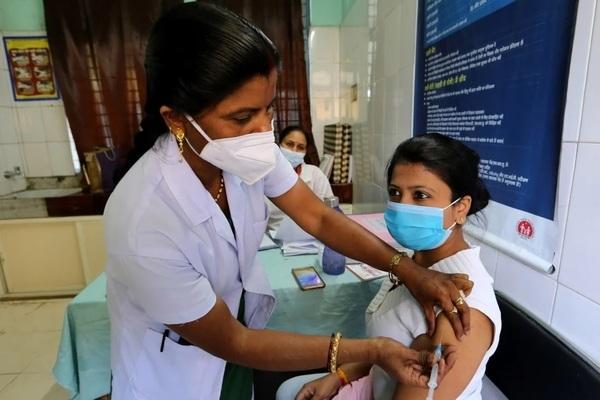 Trung Quốc mở rộng ngoại giao vắc-xin, Bộ Tứ Kim Cương làm gì?