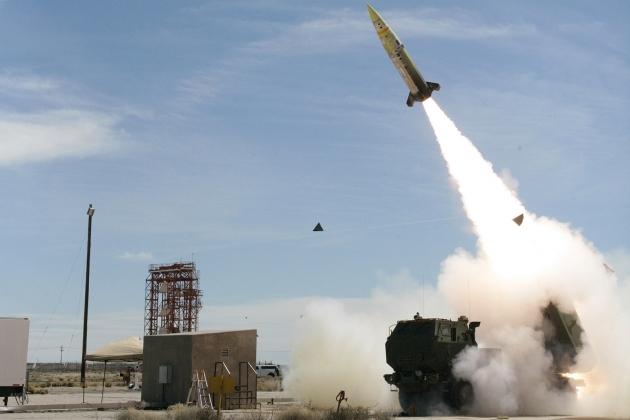 NATO triển khai 54 hệ thống tên lửa cách Crimea 230 km
