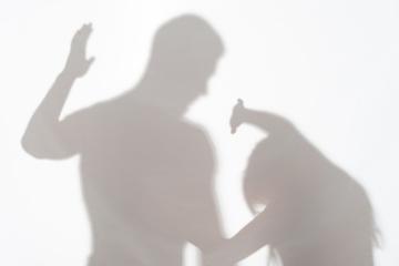 Hàn Quốc: Gia tăng tỷ lệ phụ nữ bị sát hại vì đòi chia tay hoặc từ chối tình cảm