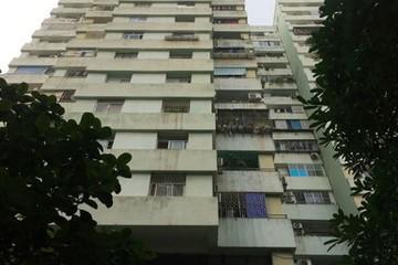 """Trẻ rơi từ tầng cao chung cư: Không chỉ lắp lưới ngay, cha mẹ cần dựng """"lá chắn"""" bảo vệ con an toàn"""