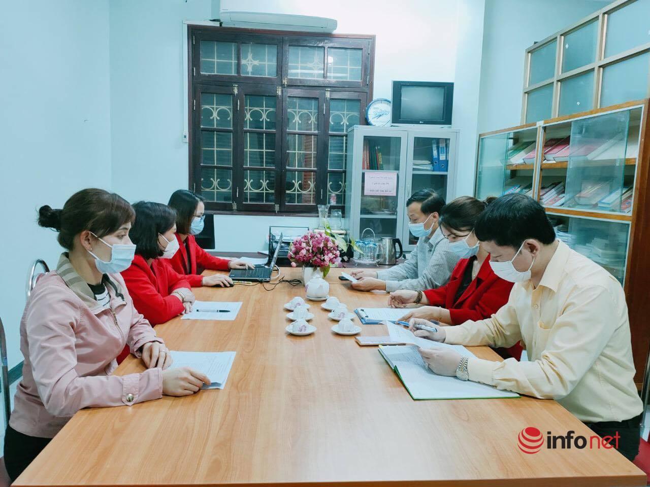 Nhóm bảo vệ 'hỗn chiến' với người nhà bệnh nhân, Bệnh viện Tuyên Quang cắt hợp đồng với công ty vệ sĩ