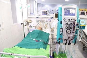 15 cơ sở khám chữa bệnh cho người nước ngoài có BHYT tại TP.HCM