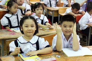 """Bộ GD&ĐT: Tiếp tục thực hiện Đề án """"Xây dựng xã hội học tập giai đoạn 2021-2030"""""""
