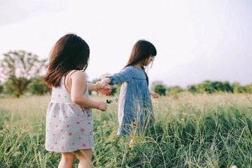 Có hiểu lầm về hỗ trợ gia đình sinh con một bề từ 10/3