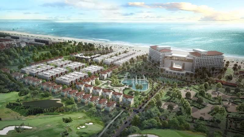 BCTC hợp nhất 2020: FLC lãi trên 420 tỷ đồng, vượt xa kế hoạch năm