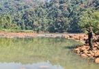 Loại cụm thủy điện bậc thang trong lõi rừng phòng hộ Tây Nguyên ra khỏi quy hoạch