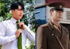 """""""Hot boy căn cước"""" khiến bao người mê đắm vì ngoại hình hao hao tài tử Hyun Bin"""