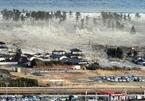 Nhìn lại thảm họa Fukushima 10 năm trước
