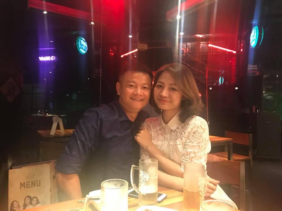 10 cầu thủ Nghệ An có vợ xinh đẹp chẳng kém các hot girl hàng đầu