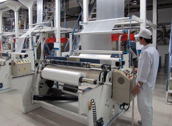 Đề xuất hỗ trợ tài chính để doanh nghiệp nâng cao năng suất chất lượng sản phẩm