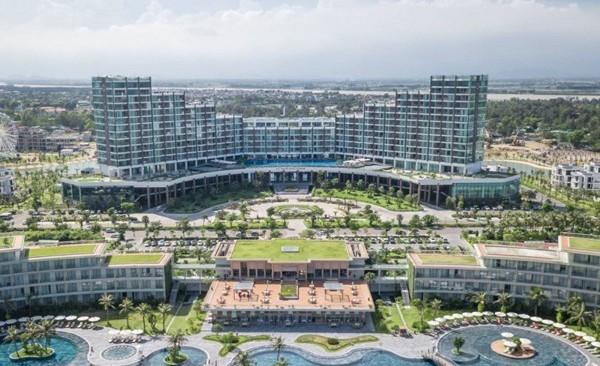 FLC,thua kiện,Hòa Bình,Cổ phiếu FLC,Trịnh Văn Quyết
