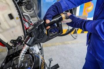 Giá xăng dầu hôm nay bao nhiêu tiền 1 lít?