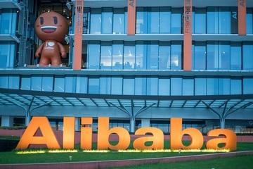 Chính quyền Trung Quốc dự định phạt Alibaba hàng trăm triệu USD